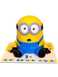 cartoon characters cakes dubai french bakery birthday cakes