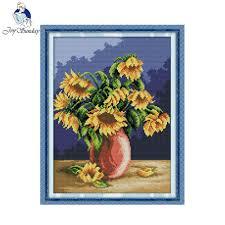 online buy wholesale flower vase making from china flower vase