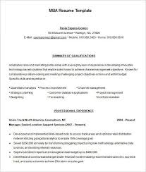 Free Sample Resume Templates Word by Resume Format Word Download Free Download Sample Resume In Word