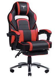 Pc Gaming Desk Chair 19 Best Gaming Chairs For Pc Feb 2018 Computer Gaming Chair Inside