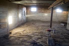home designs nice basement construction and design ideas by