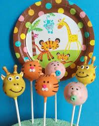 43 best cake pop art d images on pinterest cake ball animal