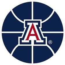 arizona basketball on thursday at 8 p m is time