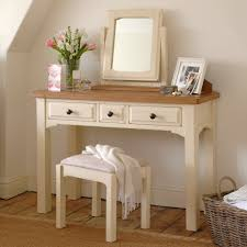 Dressing Table Shabby Chic by How To Paint Furniture Shabby Chic Home Design And Decor