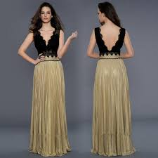 modern long prom dresses 2015 gold for images ideas with long prom