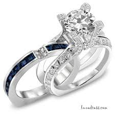 engagement ring and wedding band set 72 best wedding rings sets images on engagements