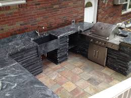 Soapstone Tile For Sale Soapstone Cladding For Both Exterior And Interior Applications