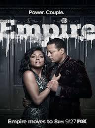 Seeking Season 1 Kickass Tv Show Empire Season 1 2 3 4 5 Episodes
