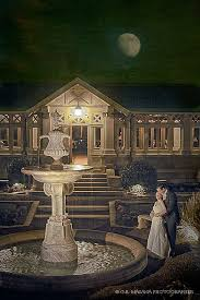 Wedding Venues Long Island Vanderbilt Mansion Wedding Masana Nyc Portrait Artworkmasana Nyc