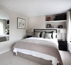 mens bedroom design bedroom contemporary with men s bedroom