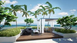 buy a luxury condo at one ocean south beach in south of 5th sofi