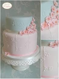 christening cakes christening cakes bristol baby shower cakes
