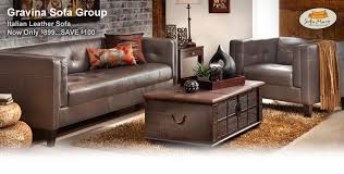 Bedroom Express Furniture Row Furniture Row Bunk Beds Extraordinary Dining Table Decor Ideas And