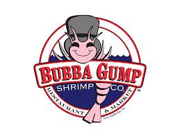 hi bubba saipan shrimp restaurant sets opening date marianas