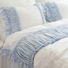 bedding set shabby chic bedding sets pure chic bedding sets