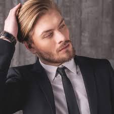 Bob Frisur Richtig Stylen by Mittellange Haare Richtig Stylen So Funktioniert S Innen Lange