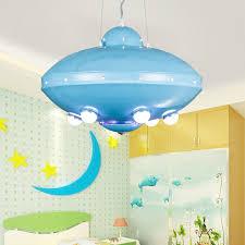 online get cheap boy nursery lamp aliexpress com alibaba group