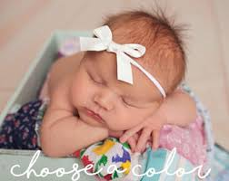 newborn bows baby girl headbands baby bows newborn headband baby hair