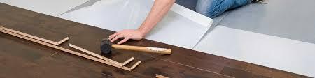 Laminate Flooring Fitting Floor Sanding Hardwood Floor Fitting Installation Methods