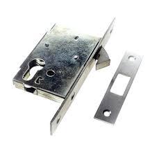 Patio Door Locks Hardware Sliding Door Locking Hardware Islademargarita Info