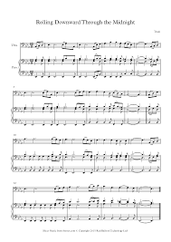 free trombone sheet music lessons u0026 resources 8notes com