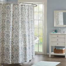 Echo Design Curtains Buy Echo Design Curtains From Bed Bath Beyond