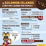 Image result for related:https://www.csis.org/analysis/dozen-economic-reform-packages-under-his-belt-indonesia's-jokowi-settles jokowi