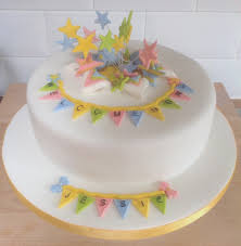 home decor how to become a cake decorator from home style home