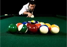 Smart Pool Table Smart Pool Table Luxury Strikeworth Pro American Deluxe 6ft Pool