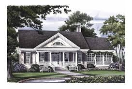 revival house plans eplans revival house plan carlyle 2630 square and 3