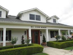 vineyard home decor 18351 corkys lane old town spring tasting room mountain run winery