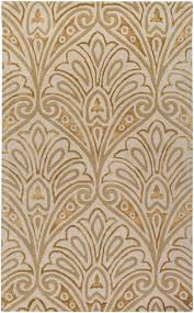 Designer Wool Area Rugs 99 Best Rugs I Like Images On Pinterest Area Rugs Carpets And