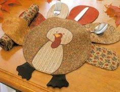turkey placemats turkey placemat tutorial placemat thanksgiving and thanksgiving