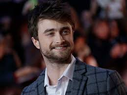 Alcohol And Hair Loss Daniel Radcliffe Drinking Problem Business Insider
