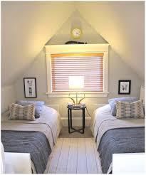 100 bedroom above garage bedroom finishing attic space