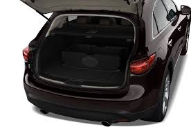 lexus sc300 overdrive problems 2011 infiniti fx35 reviews and rating motor trend