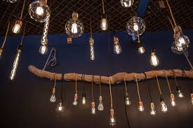 Small Pendant Lights Mini Pendant Lights That Bring Playful Charm Into Our Homes