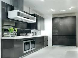 Companies That Reface Kitchen Cabinets Companies That Reface Kitchen Cabinets Brush Painting Refurbishing