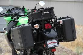 moose motocross gear how to setup kawasaki klr 650 for long distance riding