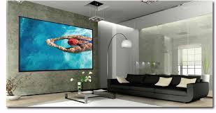 Homeimagejpg - Digital home designs