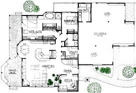 efficient house plans fresh small energy efficient house plans and floor plan appliances