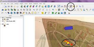qgis layout mode qgis digitizing danryan us