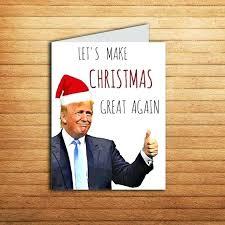 printable christmas cards for mom printable printable christmas cards for mom trump card by boyfriend
