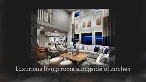 Anthem Parkside Floor Plans Anthem Highlands In Arvada Co New Homes U0026 Floor Plans By Epic Homes