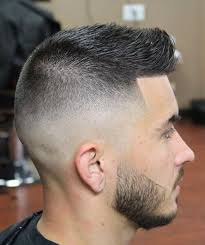 high and tight women haircut 15 skin fade haircuts for men
