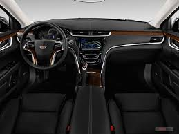 cadillac cts gas mileage cadillac xts prices reviews and pictures u s report