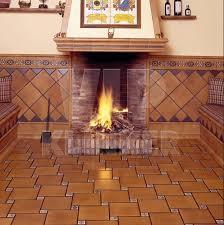 spanish floor spanish floor tile of gresmanc spain buy in kiev