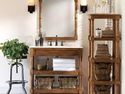 bathroom rustic bathroom vanities 23 towel rackand diy bathroom