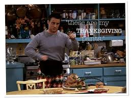 the 10 best thanksgiving in tv and houstonia