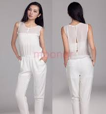 womens pant jumpsuit 2018 2015 casual jumpsuits rompers rompers